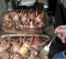 reteta carne de prepelite